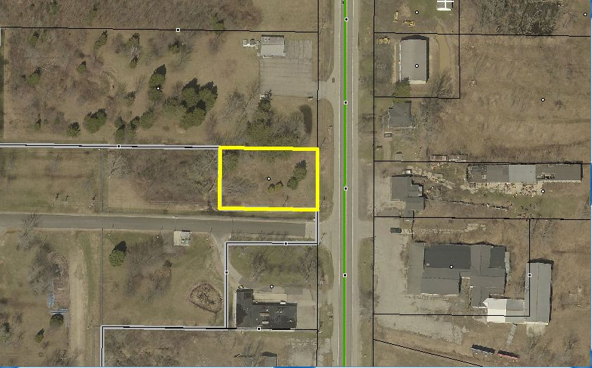 South Haven Land - Land - For Sale