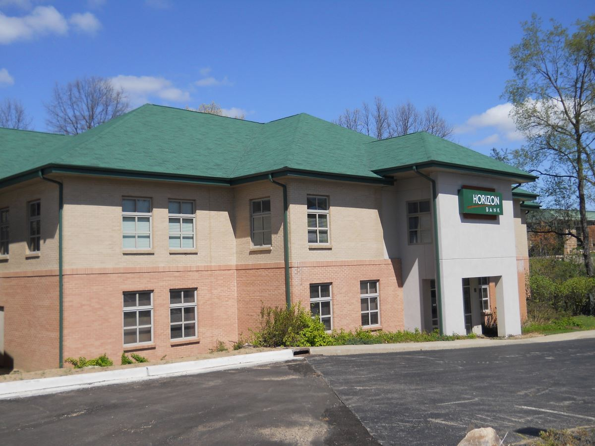 Premier Portage Office - Office - For Lease