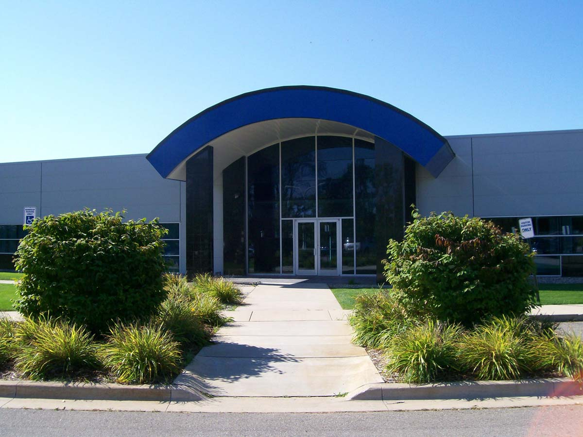 Class A+ Office Space - Office - For Sale/Lease