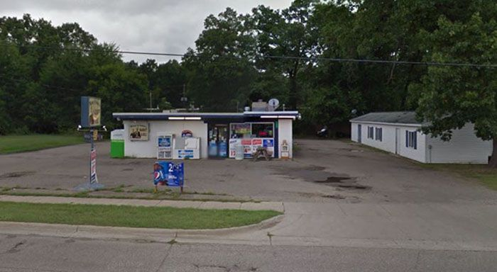 Business Opportunity For Sale - Business - For Sale