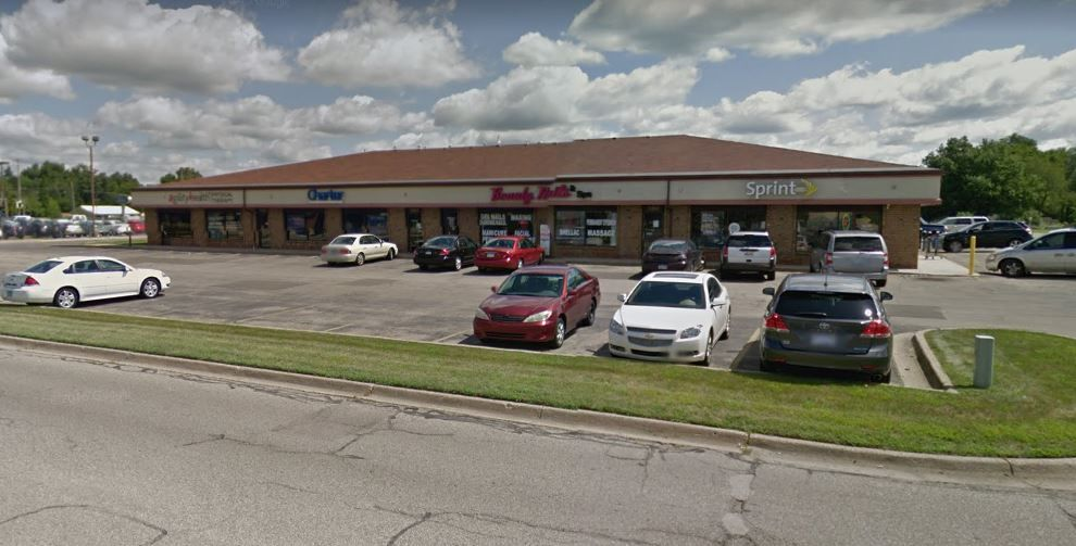 Retail Suite Off M-89, Otsego, MI - Retail - For Lease