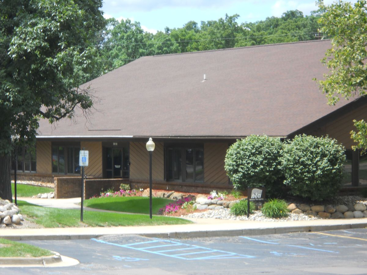 Portage Office - Office - For Sale/Lease