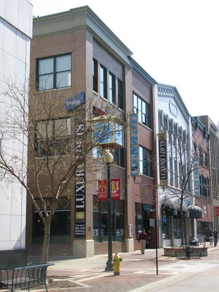 Loft Condo for sale - Other - For Sale