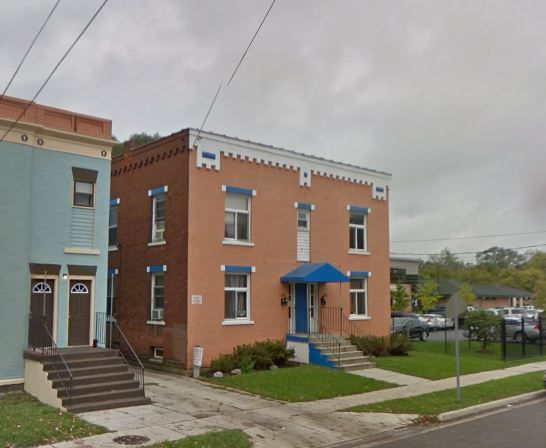 Multi-Family Property For Sale - Multi-Family - For Sale