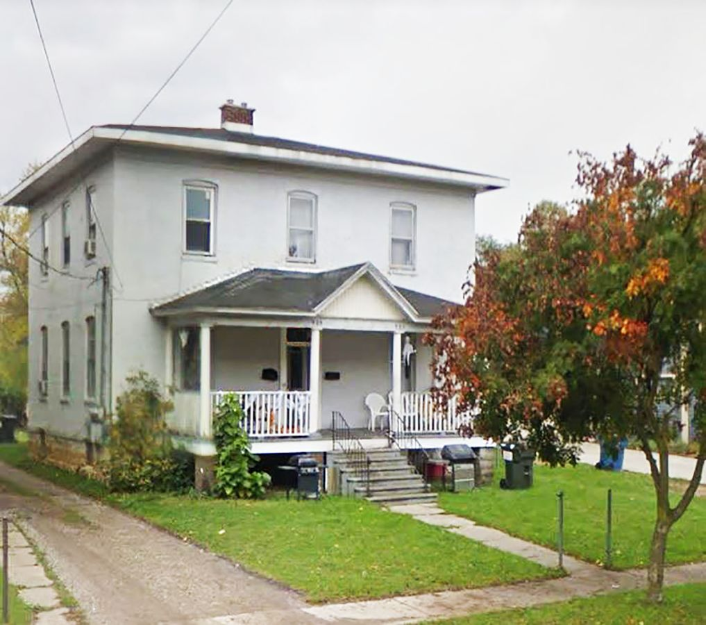 Investment Property For Sale - Investment - For Sale