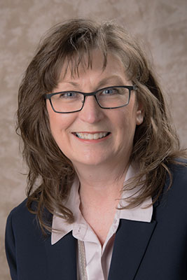 Maureen Daniel