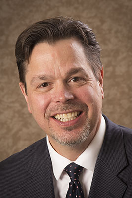 Dan Burkett