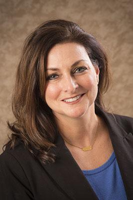 Diane Karns