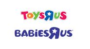 Toys R Us - Kids R Us