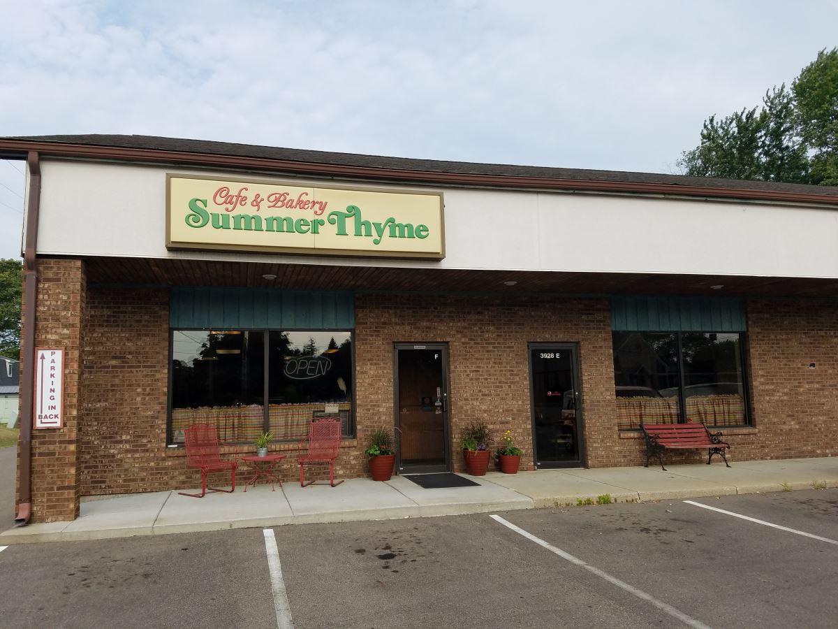 Established Restaurant For Sale - Business - For Sale