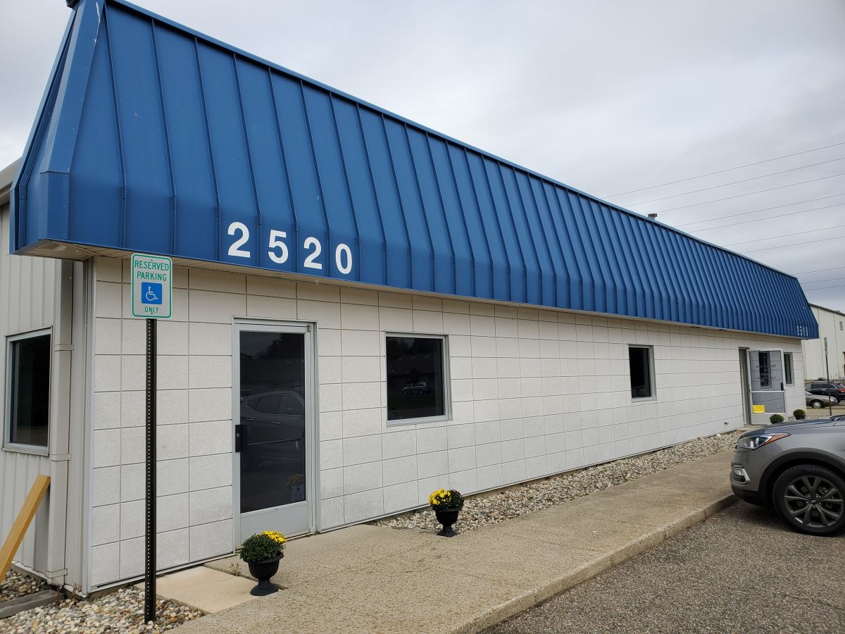 Office Space near I-94 & Sprinkle - Office - For Lease