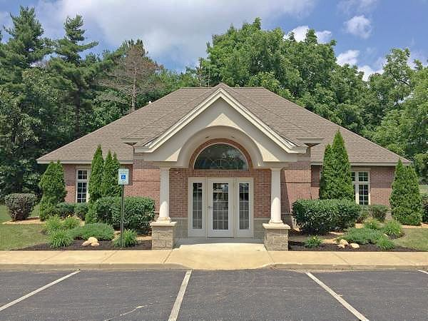 CLASS A+ Office Building - Office - For Sale/Lease