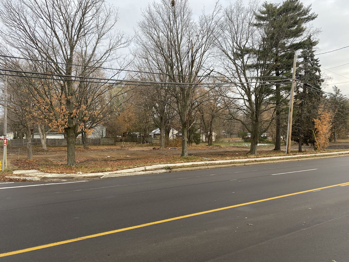 Excellent Land Opportunity - Land - For Sale