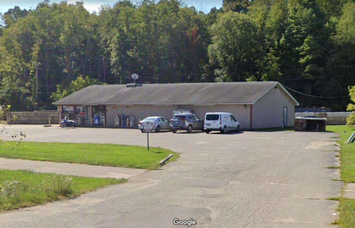 Kalamazoo Township Provisioning - Retail - For Sale