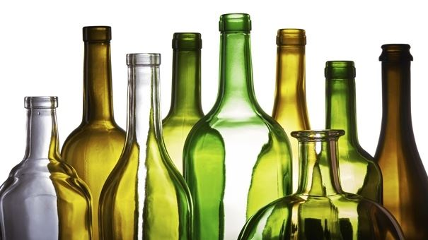 Liquor License for Sale - Other - For Sale