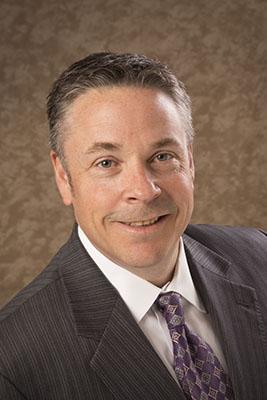 Dave Keyte