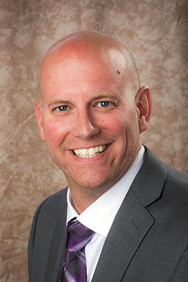 Eric Bolles